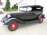 image Ynz Wiring Harness on best street rod, aftermarket radio, hot rod, classic truck, fog light, fuel pump,
