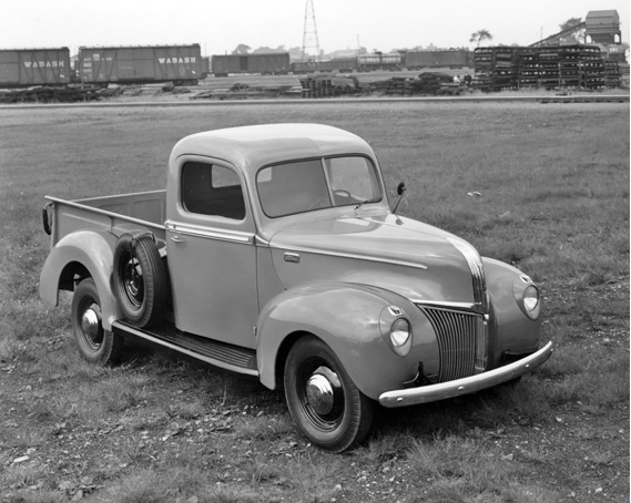1941pickup